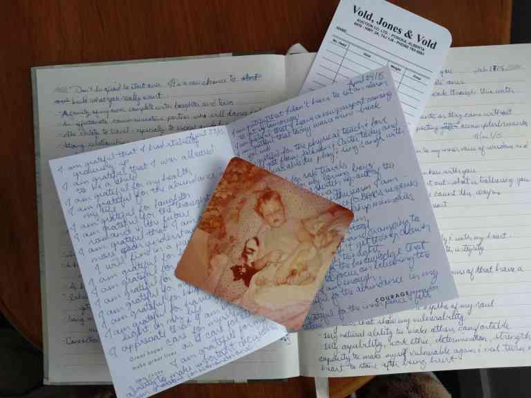 Love Letter Photo_small copy