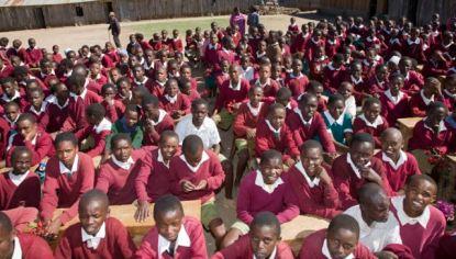 BolinPhoto-Kenya_2008-1104