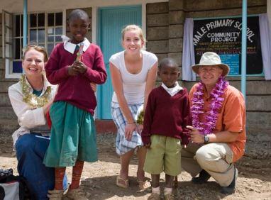 BolinPhoto-Kenya_2008-1294
