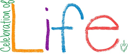 Celebration_of_Life_Logo