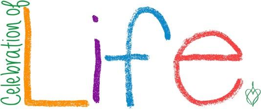 Celebration_of_Life_Logo