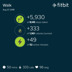 fitbit_sharing_20341690694864700325904141461381497026.png